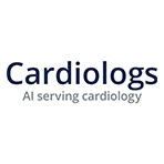 Cardiologs AI serving cardiology