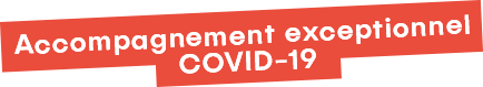 Accompagnement-exceptionnel-Covid19